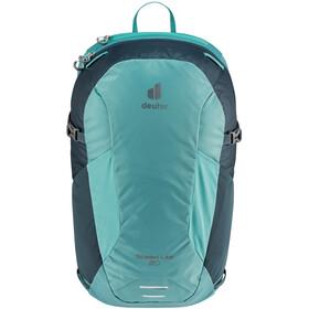 deuter Speed Lite 20 Backpack dustblue/arctic